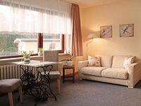 Hotel Wagenknecht, Appartement 29 in Sylt - Westerland - kleines Detailbild