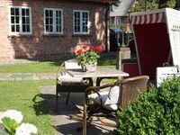 Haus Nis Taken, 2-Zimmer-Wohnung in Sylt - Westerland - kleines Detailbild
