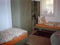 Gästehaus Lohde, 2BZ-Du-WC in Bad Klosterlausnitz - kleines Detailbild