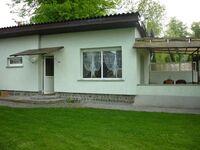 Ferienhaus Landblick in Kröpelin-Hanshagen - kleines Detailbild