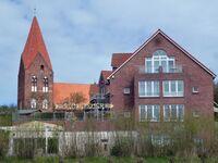 A 9 Ferienanlage am Salzhaff Rerik, A 9: Seeblick 2-Raum-Fewo (34m², max. 3 Pers.) in Rerik (Ostseebad) - kleines Detailbild