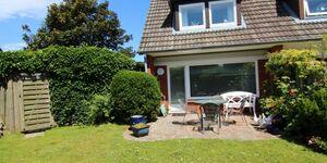 Ferienwohnung Brise1 in Wenningstedt-Braderup - kleines Detailbild