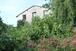 Alte Büdnerei in Ortsrandlage F 726, 2-Raum-Ferien