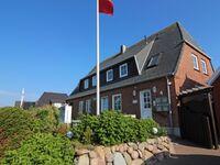 Ferienwohnung Humboldt in Sylt - Westerland - kleines Detailbild