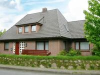 Ferienwohnung Kirsten in Sylt - Westerland - kleines Detailbild