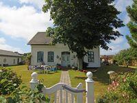 Ferienwohnung Tessa in Sylt - Westerland - kleines Detailbild