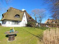 Ferienwohnung Tina in Sylt - Archsum - kleines Detailbild