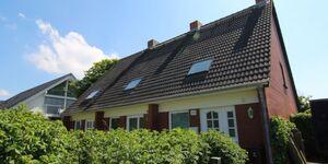 Ferienwohnung Brise2 in Wenningstedt-Braderup - kleines Detailbild