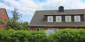 Ferienhaus Emilia in Wenningstedt-Braderup - kleines Detailbild