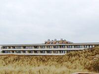 Ferienwohnung Strandblick in Wenningstedt-Braderup - kleines Detailbild