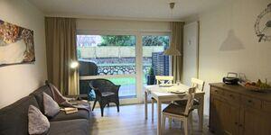 Ferienwohnung Anne in Wenningstedt-Braderup - kleines Detailbild