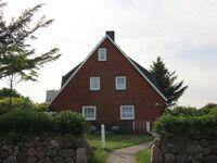 Ferienwohnung Nelle in Wenningstedt-Braderup - kleines Detailbild
