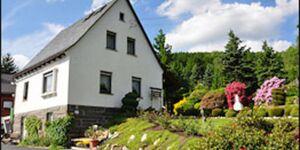 Ferienhaus Schwab in Frankenblick OT Mengersgereuth-Hämmern - kleines Detailbild