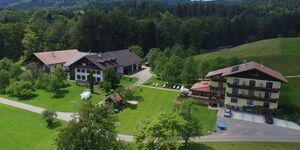 Bauernhof Familie Nußbaumer, Ferienwohnung Eiche in Nußdorf am Attersee - kleines Detailbild