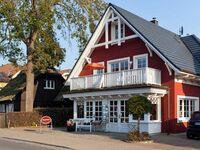 Ferienhaus Seerose - Strandrose, Ferienwohnung Seerose in Ahrenshoop (Ostseebad) - kleines Detailbild