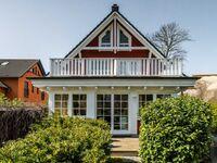 Ferienhaus Seerose - Strandrose, Ferienwohnung Strandrose in Ahrenshoop (Ostseebad) - kleines Detailbild