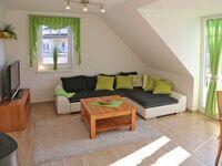 Exkl.  App.  Morgentau, 250 m zum Strand, Kamin, WLAN, 3 Raum Fewo in Börgerende - kleines Detailbild