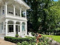 Villa Achterkerke, Fewo 3 - EG - See- und Südseite in Heringsdorf (Seebad) - kleines Detailbild