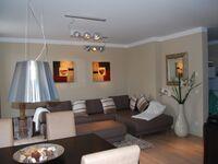 Luxus - Appartement Abendsonne, Abendsonne in Wenningstedt-Braderup - kleines Detailbild