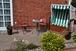 Nordsee-Gesundheitshaus 'Freie Sicht', Fewo 'Lille