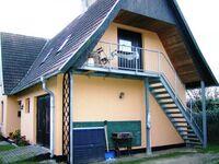 Ferienwohnung Bakelberg in Ahrenshoop (Ostseebad) - kleines Detailbild