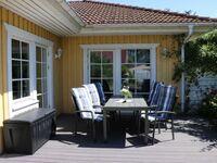 Schwedenhaus Polchow, Schwedenhaus in Glowe OT Polchow - kleines Detailbild