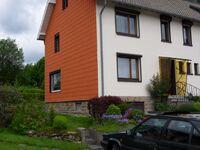 Ferienhaus 'Haus am Ravelradweg' in Simmerath-Lammersdorf - kleines Detailbild