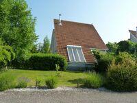 Ferienhaus in Zeeland in Scharendijke - kleines Detailbild