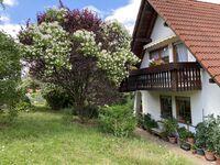 Ferienwohnung Birkenberger in Löffingen - kleines Detailbild