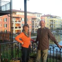 Vermieter: Familie Birkenberger