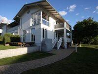 Kleines Haus am Meer Frank Starkowski, Ferienwohnung in Lubmin (Seebad) - kleines Detailbild