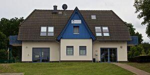 Ferienwohnung am Alten Fischerhof in Malchow - kleines Detailbild
