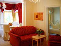 Wald-Residenz *****, Wohnung 3 in Bansin (Seebad) - kleines Detailbild