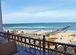 Appartementhaus 'Atlantik', (408) 3- Raum- Apparte