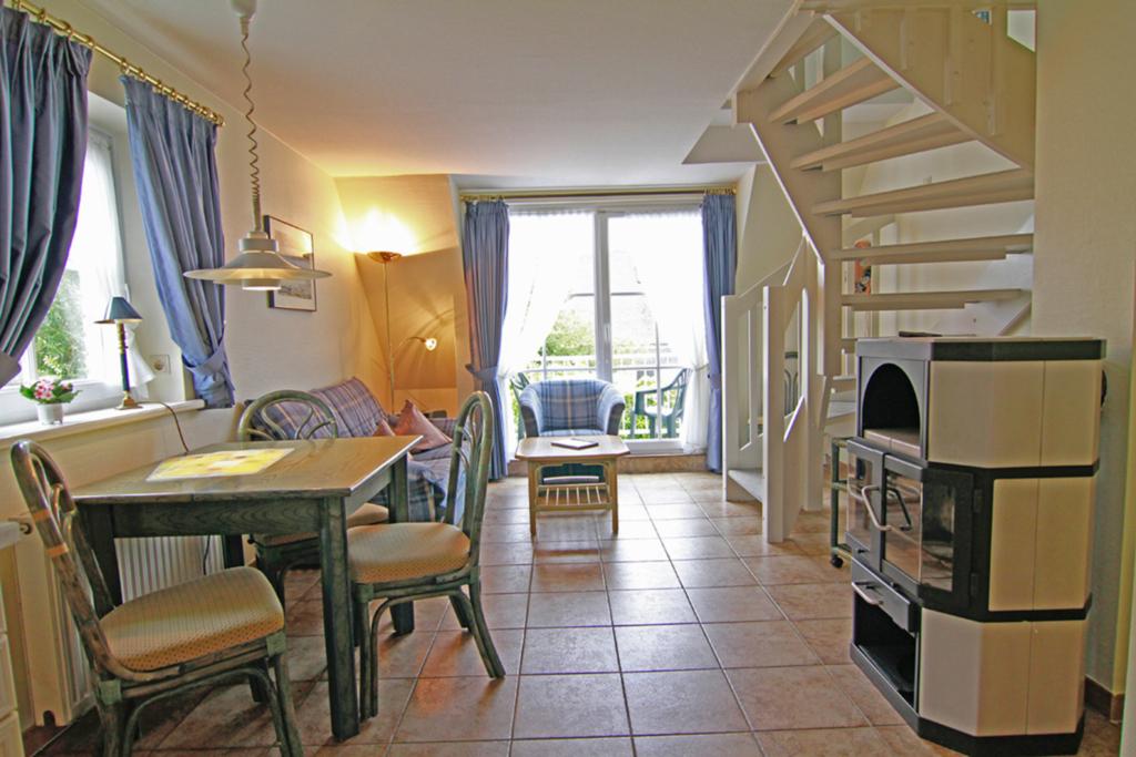 haus meisennest amsel in sylt westerland schleswig holstein objekt 70889. Black Bedroom Furniture Sets. Home Design Ideas