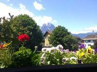 Ferienwohnung Adlerblick in Garmisch-Partenkirchen - kleines Detailbild