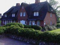 Westhof, Westhof 4 in List auf Sylt - kleines Detailbild