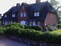 Westhof, Westhof 6 in List auf Sylt - kleines Detailbild