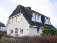 Munkhoog - Sylter Wattkoje, Sylter Wattkoje in Sylt - Munkmarsch - kleines Detailbild