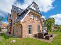 Ferienhaus Sehnsucht, Ferienhaus in Sylt - Westerland - kleines Detailbild