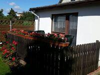 Ferienhaus Maria in Gingst auf Rügen - kleines Detailbild