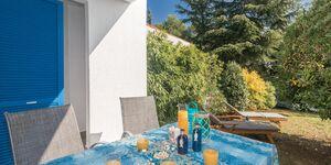 Ferienwohnung Perla in Rovinj-Barbariga - kleines Detailbild