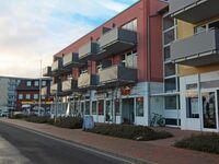 Ferienwohnung Sinnewyn in Sylt-Westerland - kleines Detailbild