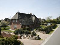 Ferienwohnung Südkamp in Kampen-Sylt - kleines Detailbild