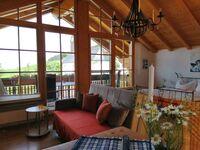 Landhaus Exklusive Appartement in Missen-Wilhams - kleines Detailbild