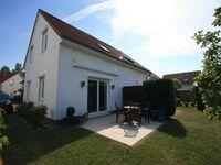 Leuchtturmstraße Haus 27, nur 150 m vom Strand entfernt, Leuchtturmstraße 31 Haus 27 nur 150 m vom S in Rerik (Ostseebad) - kleines Detailbild