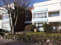 Haus Deckerstraße-Gericke, Ferienwohnung 'Alt-Westerland' in Sylt-Westerland - kleines Detailbild