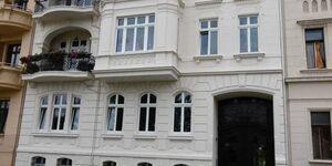 Apartment Hermine in Görlitz - kleines Detailbild
