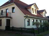 Ferienwohnung Stibbe (Greifswald), Wohnung 1 in Greifswald-Wieck - kleines Detailbild