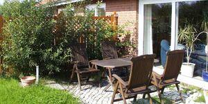 Ferienhaus Behrendt, Ferienwohnung in Westerholz - kleines Detailbild